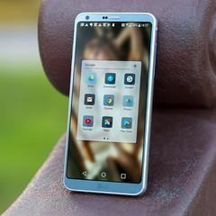LG G6 H870 Ice Platinum (.: mike   MKvip Beauty :.) Tags: sony⍺6500 sonyilce6500 sonyalpha6500 sonyalpha sony alpha emount ⍺6500 ilce6500 primelens prime manualexposure manual samyangfe50mmƒ14asifum samyangfe50mmƒ14 samyangfe50mmf14 samyang 50mm ƒ14 aspherical umc af lg lgelectronics mobilephone mobile lgg6h870 g6h870 iceplatinum gearshot handheld availablelight naturallight backlight backlighting shallowdof bokeh bokehlicious beyondbokeh extremebokeh smoothbokeh berghausen karlsruhe germany europe mth mkvip samyangfe50mmƒ14asifumcaf