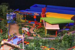 ToyStoryLand-12