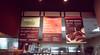 Rackshack Barbecue Pulled Pork  (8 of 23) (Rodel Flordeliz) Tags: racks barbecue sauces rackshack restaurant smmoa