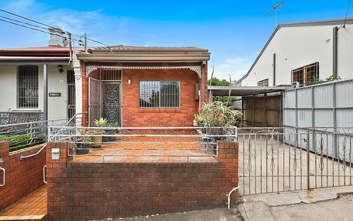 15 Day St, Marrickville NSW 2204