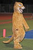 D192511A (RobHelfman) Tags: crenshaw sports football highschool losangeles vistamurrieta mascot