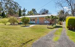 44 Mittagong Street, Mittagong NSW
