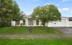 7 Hoop Court, Waurn Ponds VIC