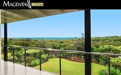7 Sandbar Terrace, Magenta NSW