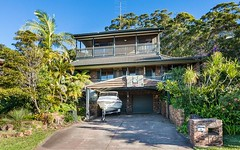 3 Greenwood Place, Barrack Heights NSW
