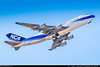 [NRT.2009] #Nippon.Cargo.Airlines #KZ #B744F #JA05KZ #NCA #Apollo #awp (CHR / AeroWorldpictures Team) Tags: nippon cargo airlines boeing 7474kzf msn 36132 1394 eng ge cf680c2b1f reg ja05kz named ncaapollo history aircraft first flight built site everett kpae delivered nipponcargoairlines kz nca takeoff b747 b744 b74f b744f tokyo narita nrt 2009 planespotting nikon d80 zoomlenses nikkor 70300vr raw lightroom awp