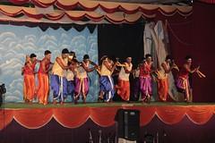 Kalaimagal Vizha 01 (83)