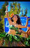 Pacific Islander Festival - Voice of the Sea 2017 (Sam Antonio Photography) Tags: pacificislanderfestival sandiego dancer female polynesian girl woman exotic tropical hawaiian polynesia flower attractive beautiful young beauty hula vacation people costume dance holiday travel hawaii lei cheerful person skirt traditional happy maui outdoors bra culture tradition tropic sea happiness colorful islander pretty portrait aloha performance smile 20s lifestyle luau samantoniophotography