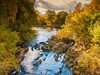 River Lyon (Photographic View Scotland) Tags: glenlyon perthshire scotland highlands highlandsofscotland