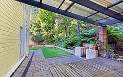 26 Huskisson Street, Gymea Bay NSW