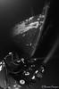 DSC_2860 (aquamondis) Tags: bruno fouque photo subunderwater diving tecdiving santi divers freshwater wreck plongee epave carriere eaudouce plongeetek photosub underwatephotography isotta uwphotography nikonbecon maïtaï becon les granits