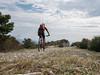2017-09-25_Rasos_de_Peguera-2 (Engarrista.com) Tags: avià btt berga berguedà bicicletademuntanya campllong capolat castelldeblancafort castellardelriu clotdelamolina figuerassa mtb marmons peguera pidelestresbranques pladelestany rasosdepeguera serrapinyana serratdelesarades serratdelesestelles serret terçà bicicleta lestany lamina