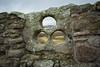 Craigmillar Castle Edinburgh A Symphony in Stone (33) (PHH Sykes) Tags: craigmillar castle edinburgh historic environment scotland