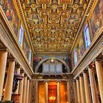 Paris  France ~ Louvre Museum ~ Historic Monument ~ Gallery thumbnail