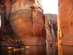hidden-canyon-kayak-lake-powell-page-arizona-southwest-4395