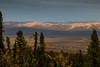 IMG_5409 (nancy1607ca) Tags: yukon canada autumn dempster eagleplains