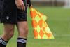 2017-10-07 Trinity MSOC vs Bowdoin - 0199 (BantamSports) Tags: bantams bowdoin college connecticut d3 fall hartford ncaa nescac sport trinity soccer