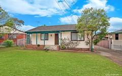 3 Magellan Avenue, Lethbridge Park NSW
