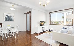 58/4 Macleay Street, Potts Point NSW