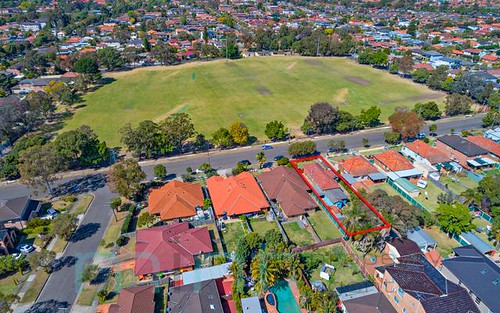 15 Clarence St, Belfield NSW 2191