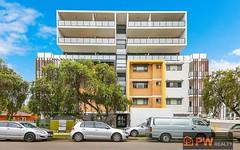 59/9-11 Weston Street, Rosehill NSW