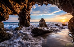 Epic Landscape Photography: Elliot McGucken Fine Art Nature Photography! (45SURF Hero's Odyssey Mythology Landscapes & Godde) Tags: epic landscape photography elliot mcgucken fine art nature fineart fineartphotographer fineartphotography yosemite wideangle
