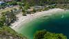 Praia do forte Barão de Rio Branco (mcvmjr1971) Tags: d7000 diego fortedopico nikon sãoluis baiadeguanabara fortesdeniterói militar mmoraes riodejaneiro ruínas turismo