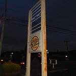 Abandoned KFC (Windsor Locks, Connecticut) thumbnail