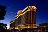 Caesars Palace. Las Vegas. (Bernard Spragg) Tags: caesarspalacelasvegas casino resort hotel nevada lasvegas