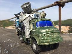 20171002095138 (capcomkai) Tags: tlk transformers tf autobot transformerthelastknight daytrader 老狗 トランスフォーマー/最後の騎士王 トランスフォーマー最後の騎士王 トランスフォーマー 博派 交易員