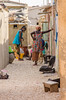 SENEGAL -  299 (Giulio Mazzini) Tags: adventure africa avventure black desert face free holiday landscape libertà portrait river senegal sun teranga world