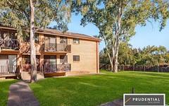 6/17-25 Rudd Road, Leumeah NSW