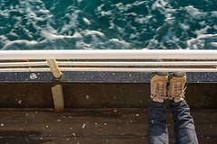 2013-Turquia-Istambul-0394.jpg (Casal Partiu Oficial) Tags: istambul barca bosforo turquia bosphorus bosphorusstrait estreitodebosforo ferry ferryboat istanbul turkey tr