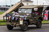 IMG_3959_Salute to the 40's 2017_0726 (GRAHAM CHRIMES) Tags: salutetothe40s2017 chatham chathamhistoricdockyard 2017 salutetothe40s reenactment vintage vehicle vehicles heritage historic salute2017 livinghistory dockyard 40s 40sdress 40sstyle 40svintage celebration actors britishheritage wwwheritagephotoscouk cmmemorate reenactors military vintagestyle salute