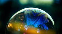 BUBBLE (allie.hendricks.photography) Tags: summer newwindsor bubbles season nikond40x 2017 camera newyork month unitedstates year september world