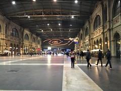 Zurich 2017 (Francesc Farré) Tags: viatges zurich zurich2017 switzerland suïssa