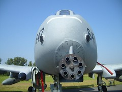 "Fairchild Republic A-10 Thunderbolt II 5 • <a style=""font-size:0.8em;"" href=""http://www.flickr.com/photos/81723459@N04/37438915476/"" target=""_blank"">View on Flickr</a>"