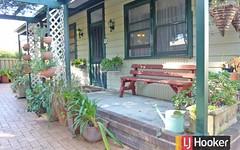 17 Castlereagh Street, Riverstone NSW