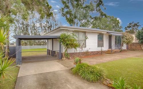 77 Main Road, Heddon Greta NSW