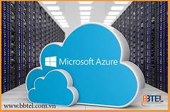 dien-toan-dam-may-azure-o-viet-nam-01 (bbtel.com.vn) Tags: điện toán đám mây azure ở việt nam