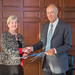 WIPO and Canada Sign Agreement on Green Tech Innovation