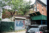 2017 10 14 Brooklyn nyc smweb (117 of 270) (shelli sherwood photography) Tags: brooklyn crolgardens culture dumbo food greenpoint meatball oasis prospectpoint