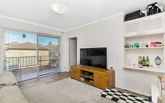 7/40 Boronia Street, Dee Why NSW