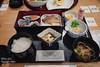 CAT-20170906-071929 (thinkcat) Tags: mitoshi ibarakiken 日本 jp
