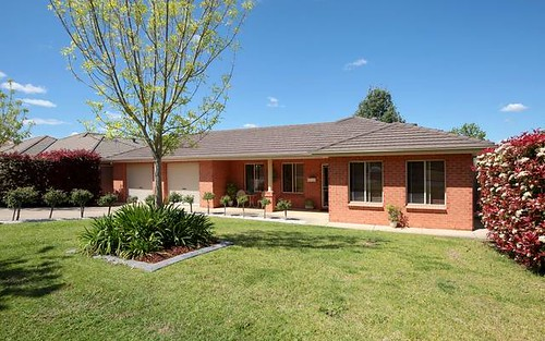33 Horsley Street, Kooringal NSW 2650