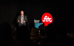 Web Unleashed 2017 (FITC) Tags: fitc frontend web technology toronto ux ui framework fullstack angular javascript html5 design accessibility reactjs process agile mobile responsive vr ar opensource css svg creativecode animation maker