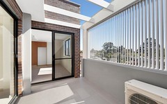 34/319-323 Peats Ferry Road, Asquith NSW