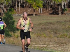 "The Avanti Plus Long and Short Course Duathlon-Lake Tinaroo • <a style=""font-size:0.8em;"" href=""http://www.flickr.com/photos/146187037@N03/37532394962/"" target=""_blank"">View on Flickr</a>"