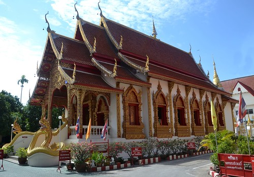 chiang-mai-1033402_1280