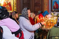Преподобного Сергия (41)